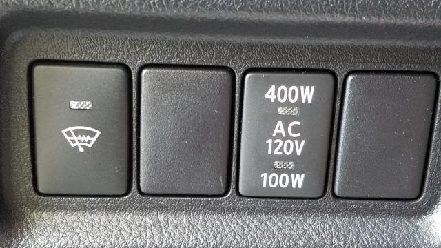 2016 Toyota 4Runner SR5 30
