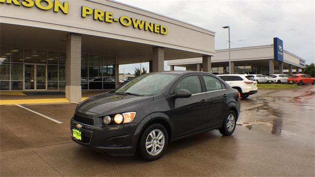 Used Cars, Trucks & SUVs For Sale in Tyler, TX | Patterson Tyler