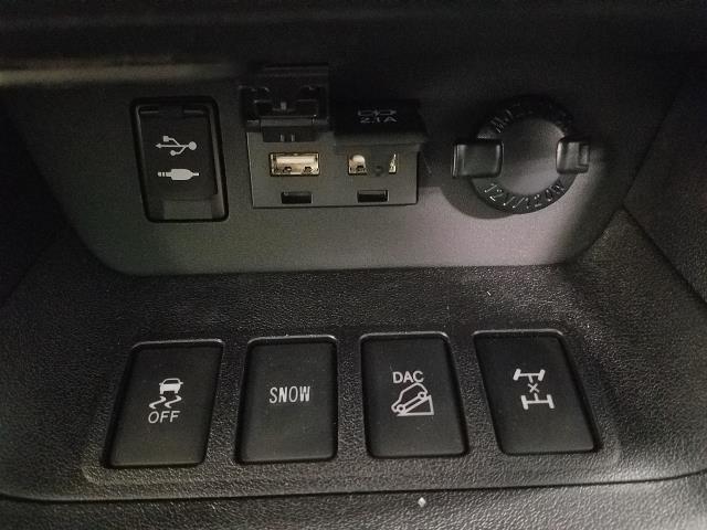 2019 Toyota Highlander XLE 21