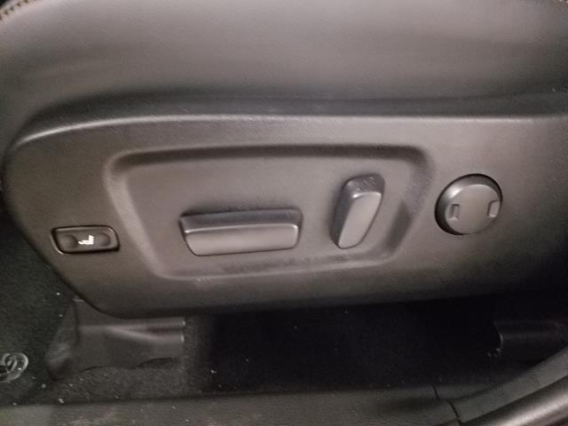 2019 Toyota Highlander XLE 13