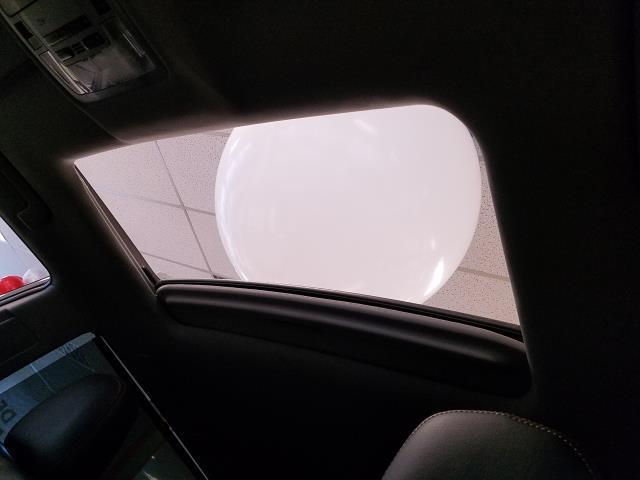 2019 Toyota Highlander XLE 18