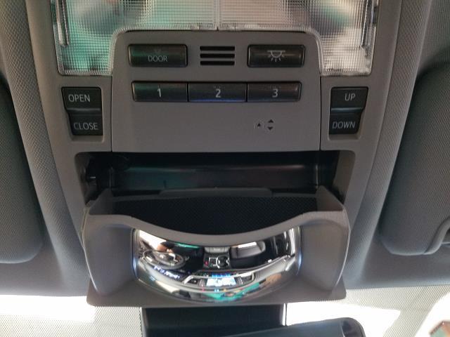 2019 Toyota Highlander XLE 26