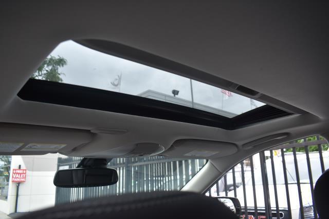 2018 INFINITI QX60 AWD 15
