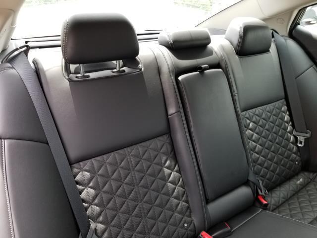 2016 Nissan Maxima 3.5 Platinum 15