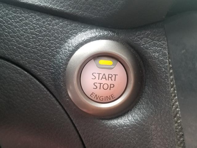2016 Nissan Sentra SV 25
