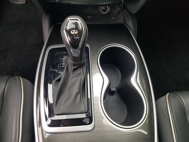 2018 INFINITI QX60 AWD 23