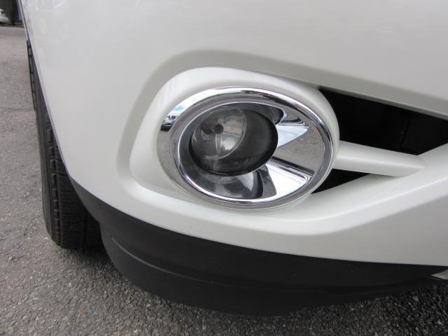 2016 Nissan Pathfinder SV 8