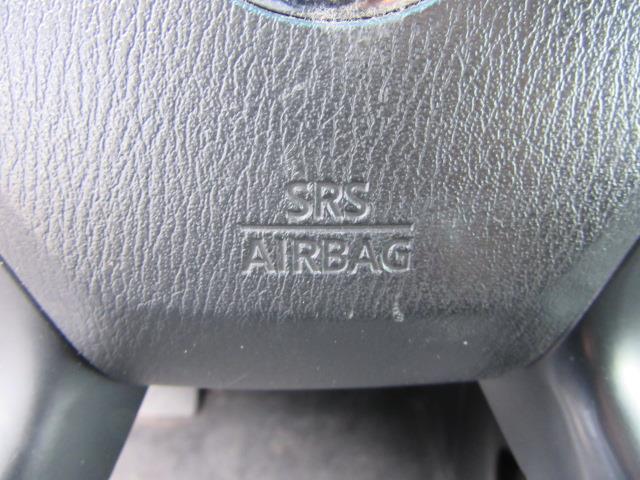 2016 Nissan Pathfinder SV 21