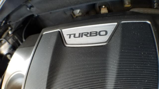 2015 Lexus Nx 200T AWD 4dr 7