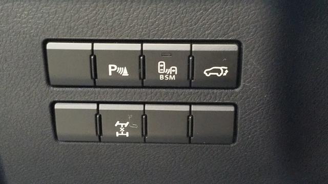 2015 Lexus Nx 200T AWD 4dr 24