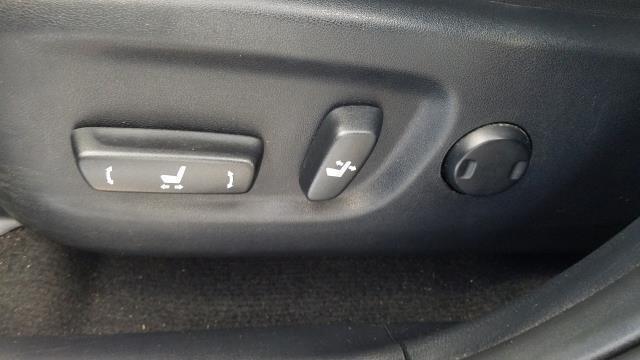 2015 Lexus Nx 200T AWD 4dr 27