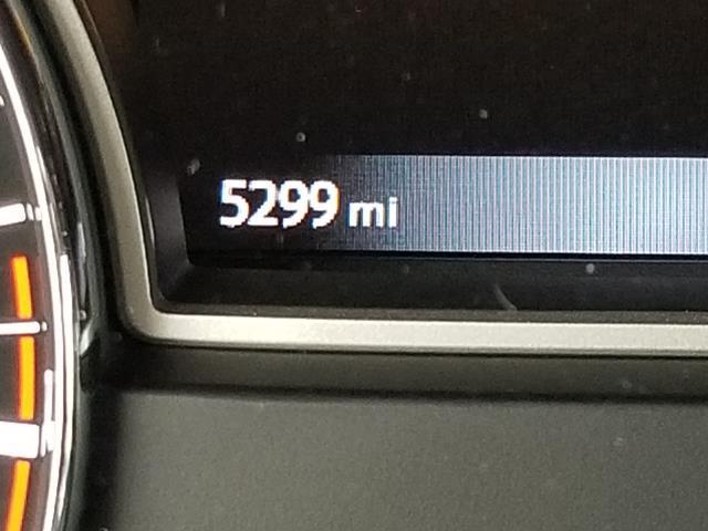 2016 Nissan Altima 2.5 SV 10
