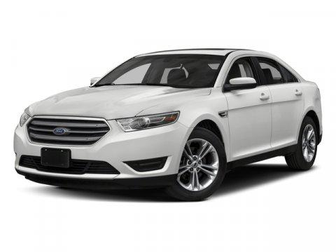 2018 Ford Taurus Limited for sale in Waldorf, MD