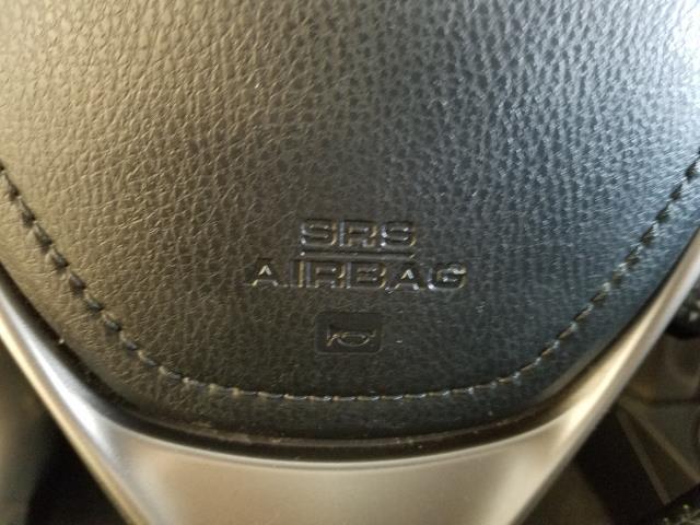 2016 Toyota Rav4 XLE 21