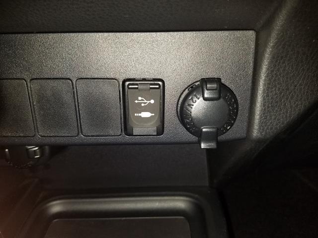 2016 Toyota Rav4 XLE 25