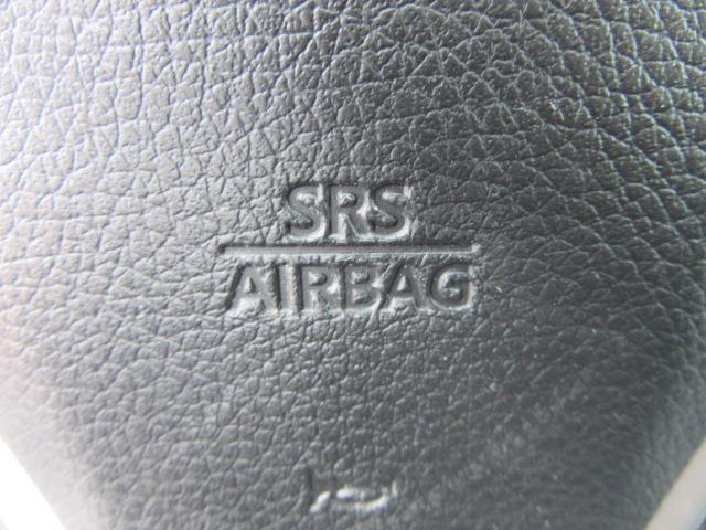 2016 Nissan Altima 2.5 SR 21