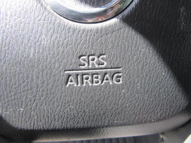 2015 Nissan Armada SV 20