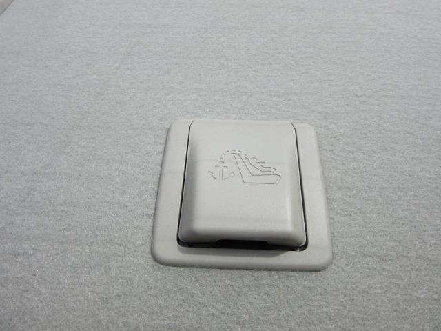 2013 Nissan Sentra SL 14