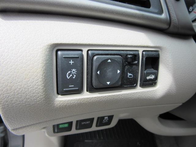 2013 Nissan Sentra SL 17