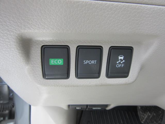 2013 Nissan Sentra SL 18