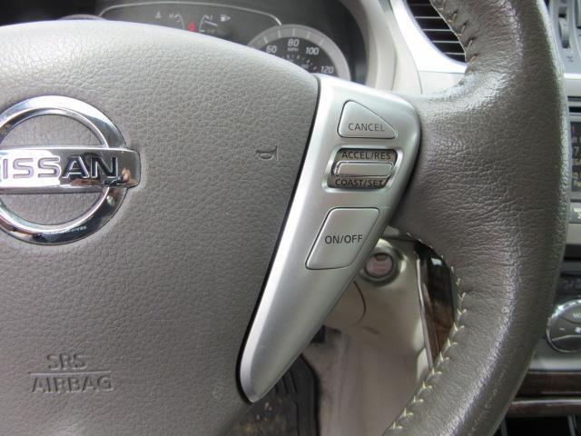 2013 Nissan Sentra SL 20