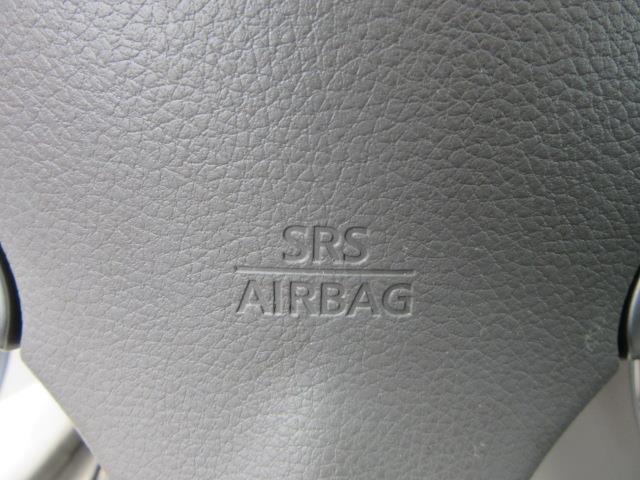 2013 Nissan Sentra SL 21