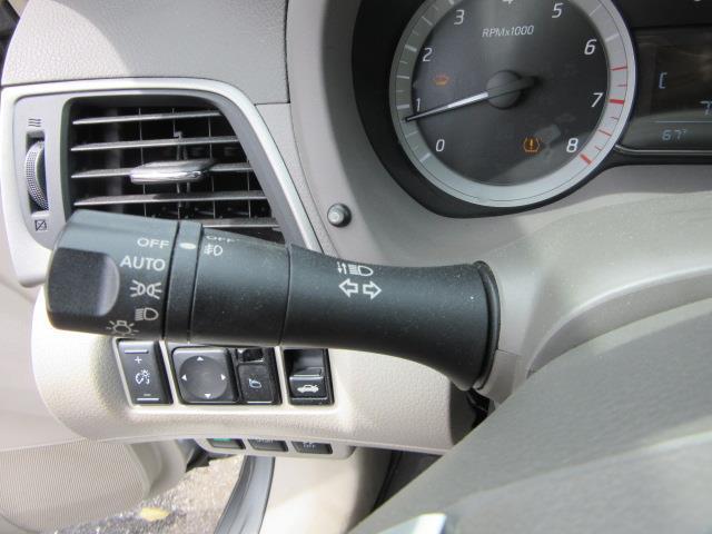 2013 Nissan Sentra SL 22
