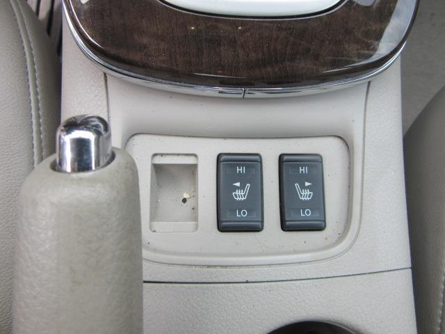 2013 Nissan Sentra SL 24