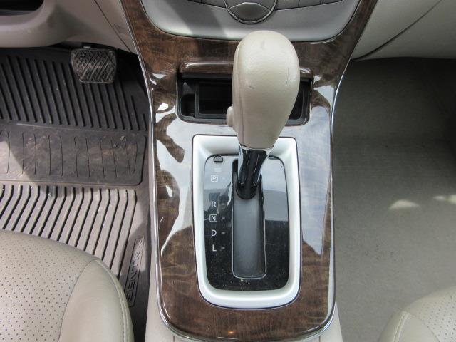 2013 Nissan Sentra SL 25