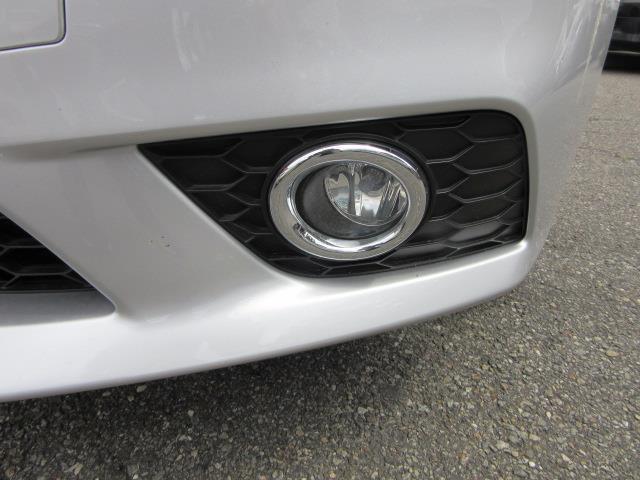 2016 Nissan Sentra SR 8