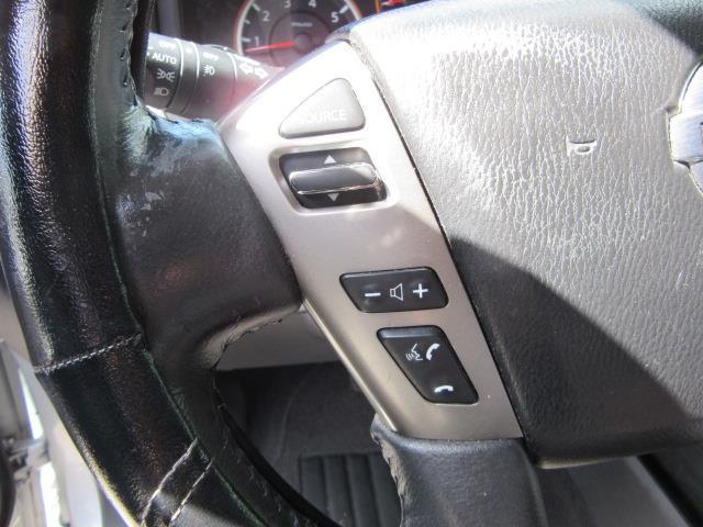 2015 Nissan Armada SV 18