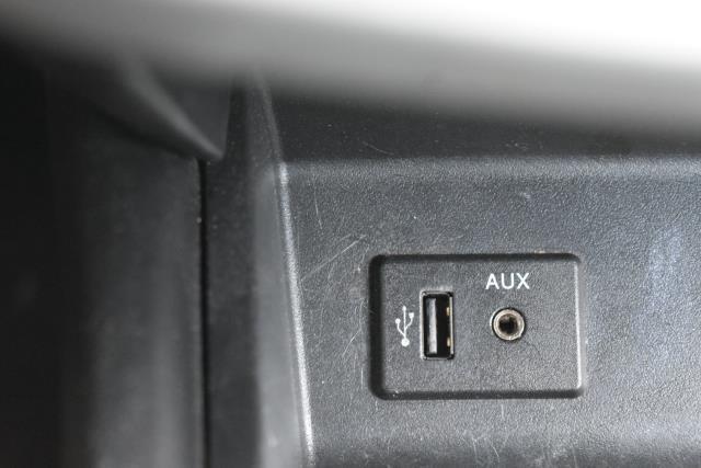 2016 Nissan Altima 2.5 SR 19