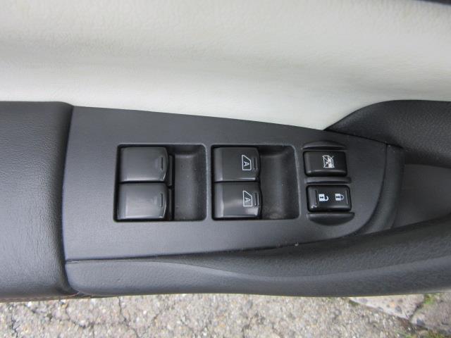 2014 Nissan Maxima 3.5 S 14