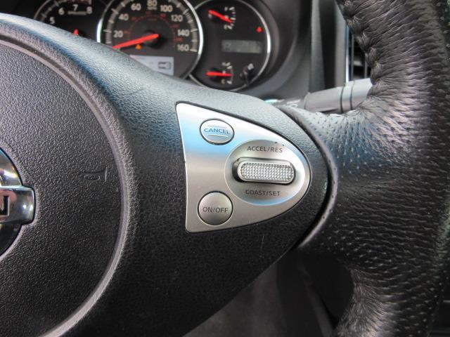 2014 Nissan Maxima 3.5 S 18