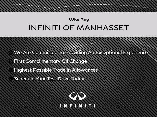 2017 INFINITI Q50 2.0t Premium 1