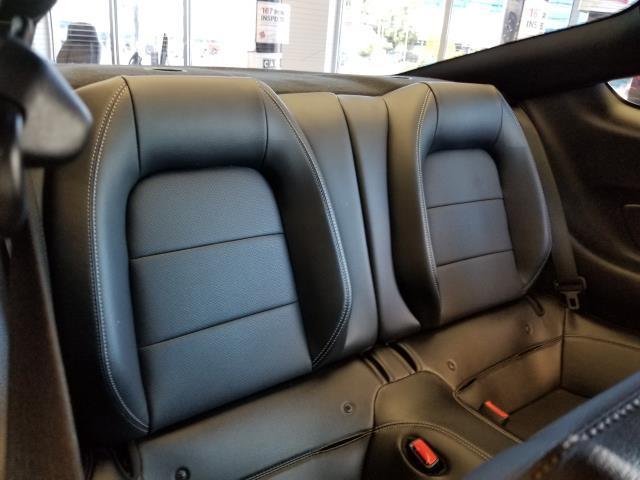 2017 Ford Mustang GT Premium 13
