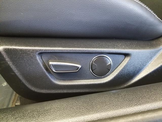 2017 Ford Mustang GT Premium 16