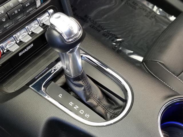2017 Ford Mustang GT Premium 22