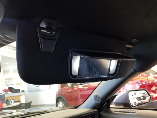 2017 Ford Mustang GT Premium 24