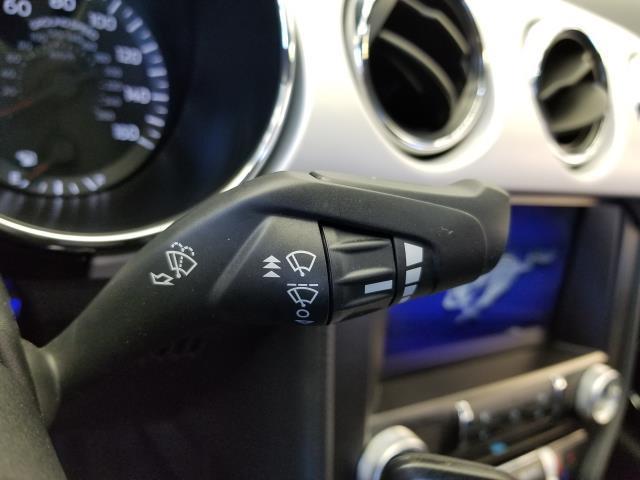 2017 Ford Mustang GT Premium 26