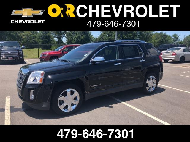 149 Used GMC cars, trucks, and SUVs in Stock in Tyler, TX