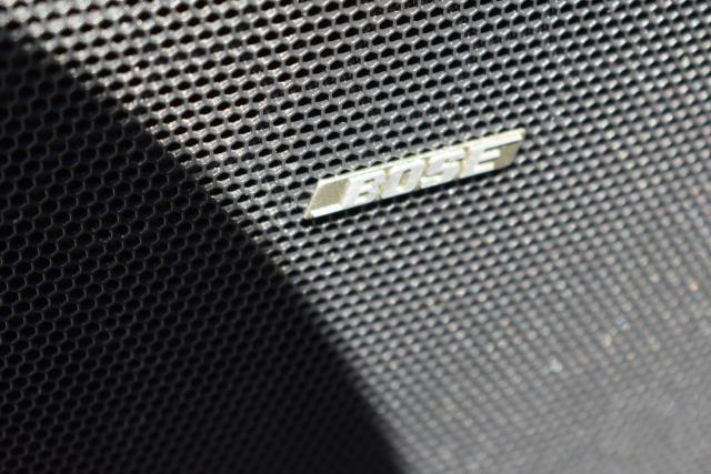 2018 Porsche Cayenne Platinum Edition 14