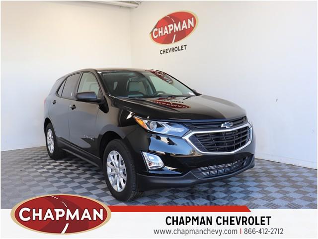 Chapman Chevrolet Tempe >> Used 2019 Chevrolet Equinox Ls Suv In Tempe Az Near 85283 3gnaxsev7kl176184 Auto Com