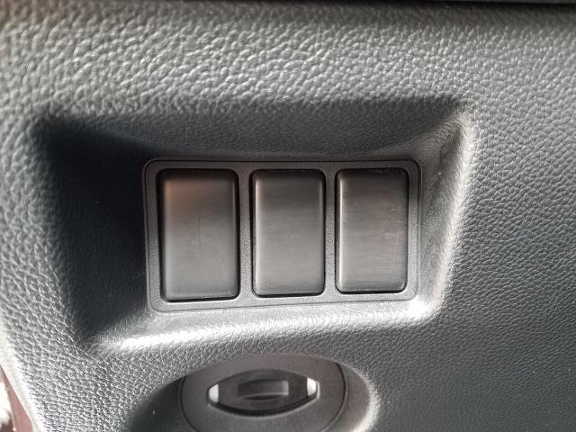 2016 INFINITI QX50 AWD 4dr 18