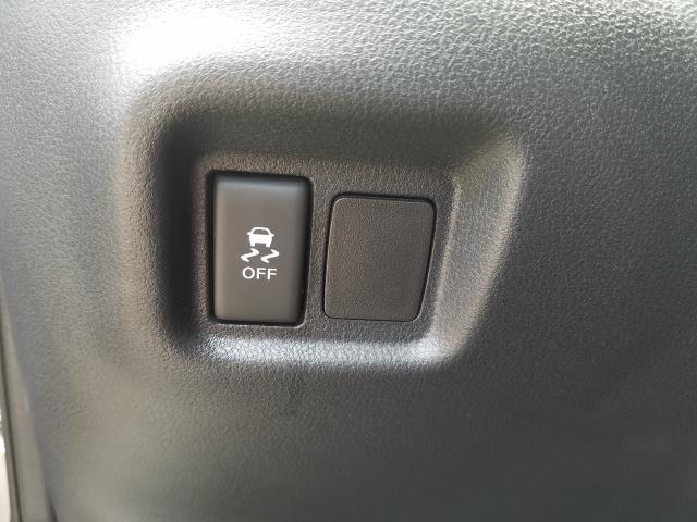 2019 Nissan Versa Sedan SV 16