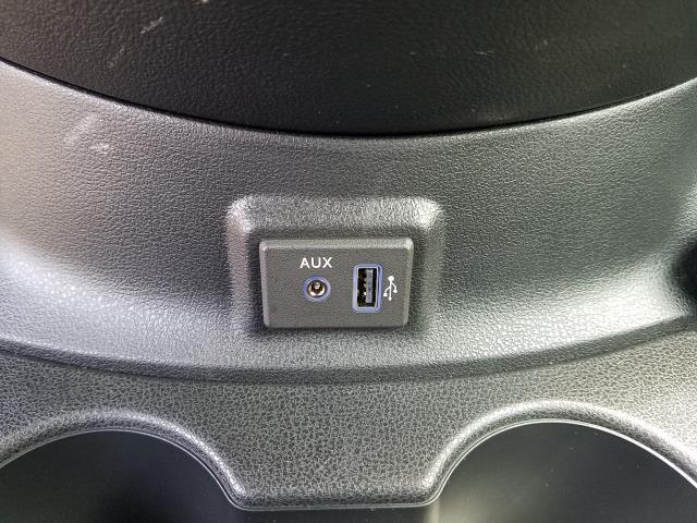 2019 Nissan Versa Sedan SV 24