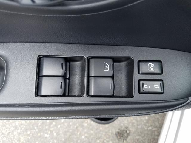 2019 Nissan Versa Sedan SV 15