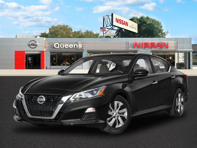 2020 Nissan Altima for sale in Queens, New York ...
