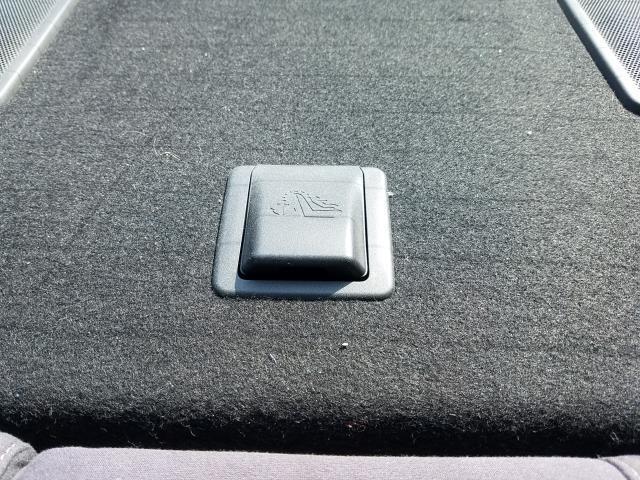 2013 Nissan Sentra SR 12