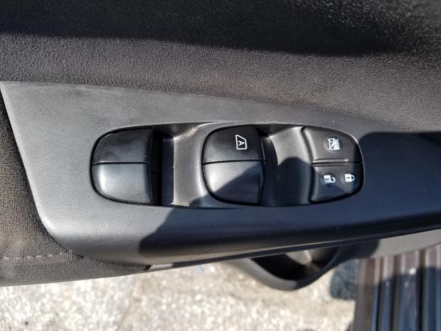 2013 Nissan Sentra SR 14